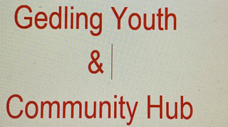 Gedling & District Youth Club